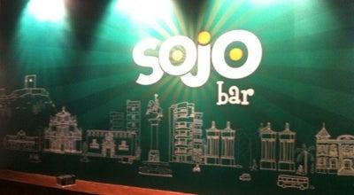 Photo of Bar Sojo Bar at Calle Lope Gisbert, Lorca 30800, Spain