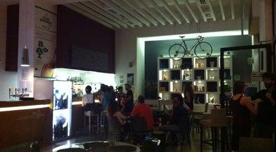 Photo of Tapas Restaurant Tredici Tapas at Via Mariano Stabile 47, Palermo 90139, Italy