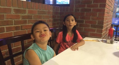 Photo of Vietnamese Restaurant Miss Saigon at 3333 Chadwick Square Us 9, Freehold, NJ 07728, United States