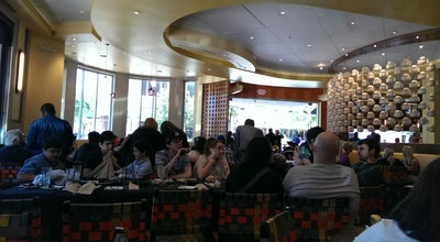 Photo of Mexican Restaurant Escalante's at 15933 City Walk, Sugar Land, TX 77479, United States