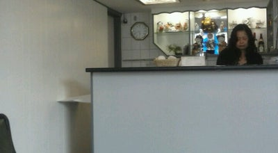 Photo of Asian Restaurant Chinees Indisch Restaurant Penang at Stalbergweg 95, Venlo 5913 BK, Netherlands