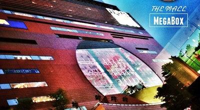 Photo of Mall MegaBox at 38 Wang Chiu Rd, Kowloon Bay, Hong Kong