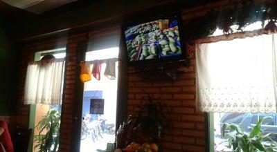Photo of Chinese Restaurant Gugus - Rest. Chino at Boqueron, Ciudad del Este, Paraguay
