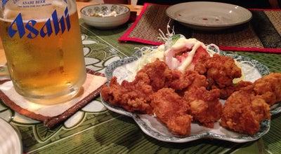Photo of Japanese Restaurant 大和(YAMATO) at Wangsamran, Prachin buri, Thailand