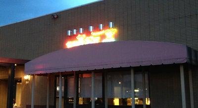 Photo of Steakhouse 肉の万世 柏店 at 若柴5-36, 柏市, Japan
