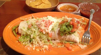 Photo of Mexican Restaurant Mazatlan at 887 N Main St, Prineville, OR 97754, United States