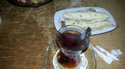 Photo of Breakfast Spot Maraş Bazlama Ve Kahve Evi at Turkey