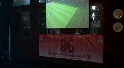 Photo of Arcade Buleng resto and cafe at Jl. Siliwangi No 53, Sukabumi, Indonesia