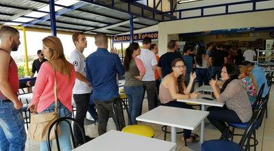 Photo of Breakfast Spot Soda Universidad Fidelitas at Universidad Fidelitas, San Jose, Costa Rica
