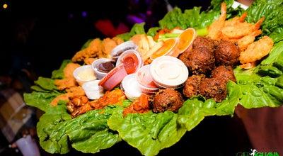 Photo of Nightclub Cafe Iguana Pines at 8358 Pines Blvd, Pembroke Pines, FL 33024, United States