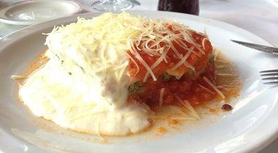 Photo of Argentinian Restaurant Doña Chola at Costanera, Posadas 3300, Argentina