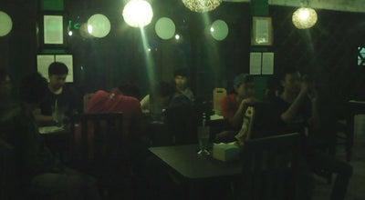 Photo of Arcade Restoran panorama cibadak sukabumi at Jl Raya Sukabumi, Cibadak, Indonesia