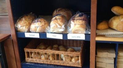 Photo of Bakery Breadsmith at 7937 Tuckerman Ln, Potomac, MD 20854, United States