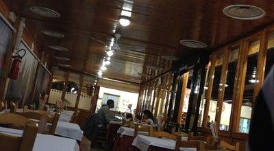 Photo of Italian Restaurant Ristorante Notte E Dì at Viale Matteotti, 57, Milano Marittima 48015, Italy