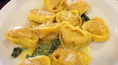 Photo of Italian Restaurant Hostaria Savonarola at Italy
