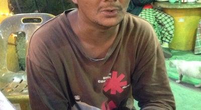 Photo of Nail Salon Kedai Gunting Ning at Kg Pintu Geng, Kota Bharu, Malaysia