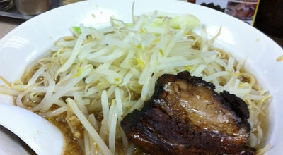 Photo of Food ぎょうてん屋 厚木本店 at 林1-2-16, 厚木市 243-0816, Japan