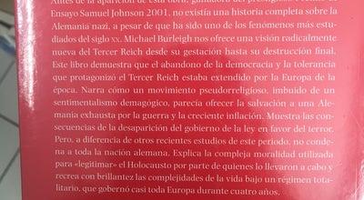 Photo of Bookstore Librerias Gonvill at Av. Alvaro Obregon 1686 Nte. Esq Con Dr. Romero, Culiacan 80030, Mexico