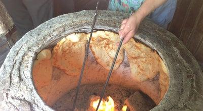 Photo of Middle Eastern Restaurant Sehrli Təndir at İçərişəhər, Bakı, Azerbaijan