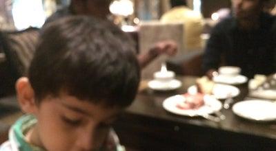 Photo of Bakery The Chocolate Box at Radisson Hotel, Noida 201301, India