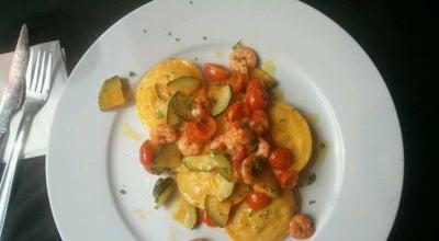 Photo of Italian Restaurant Pizzorante El Panaro at Av De Benyamina, 10, Torremolinos 29620, Spain