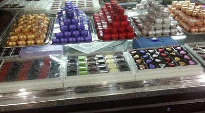 Photo of Candy Store Bozüyük Kuruyemiş at İsmet İnönü Caddesi No : 2, Bozüyük, Turkey