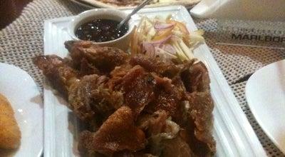 Photo of Bar Eduvigis Coffee & Bar Restaurant at Philippines