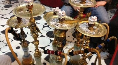 Photo of Cafe Cafe Turka at Gazi Paşa Caddesi, Yalova, Turkey