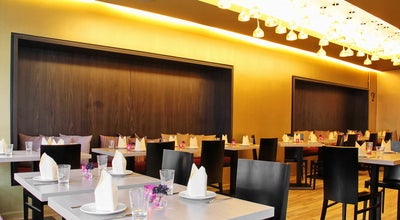 Photo of Falafel Restaurant L'Orient at Osterstr. 146, Hamburg 20255, Germany