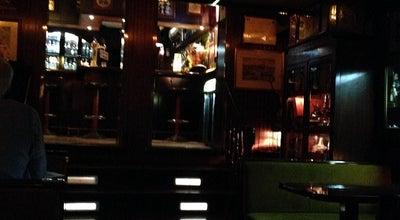 Photo of Cocktail Bar La Isla at Paseo Marina, 157, Castelldefels, Spain