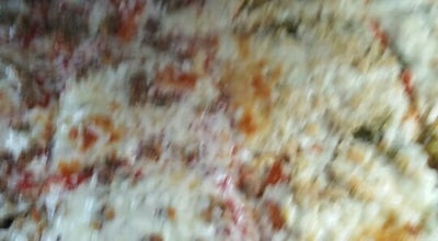 Photo of Pizza Place Westgate Pizza at 4401 Mahoning Ave, Youngstown, OH 44515, United States