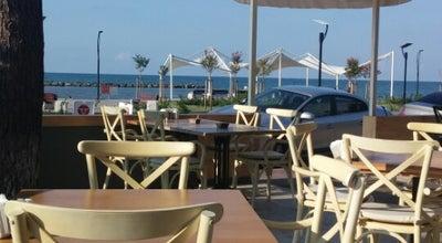 Photo of Turkish Restaurant Plaj Et & Kahvaltı at Akyazı Mh., Ordu, Turkey