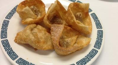 Photo of Chinese Restaurant Wok On Wheels at 123 E 1400 N, Logan, UT 84341, United States