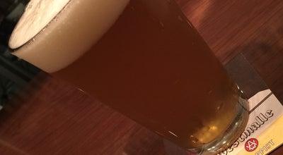Photo of Bar Beer Cafe Barley at 長田町1-15, 西宮市, Japan