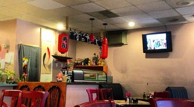 Photo of Chinese Restaurant China Lee at 3815 Dayton Blvd, Chattanooga, TN 37415, United States
