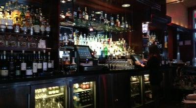 Photo of Steakhouse Sullivan's Steakhouse at 244 S Main St, Naperville, IL 60540, United States