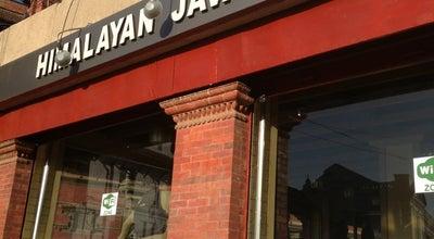 Photo of Cafe Himalayan Java Cafe at Nepal