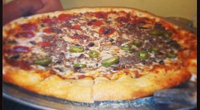 Photo of Italian Restaurant ilario's Italian Cuisine at 5401 Fm 1626, Kyle, TX 78640, United States