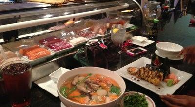 Photo of Thai Restaurant Thai's Noodles at 2101 Grace Park Dr, Morrisville, NC 27560, United States