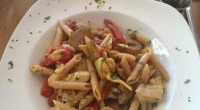 Photo of Italian Restaurant Sal's Italian Restaurant & Pizzeria at 1440 S Main St, Blacksburg, VA 24060, United States
