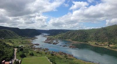 Photo of Historic Site Piranhas, AL at Rodovia Al-225, Piranhas, Brazil