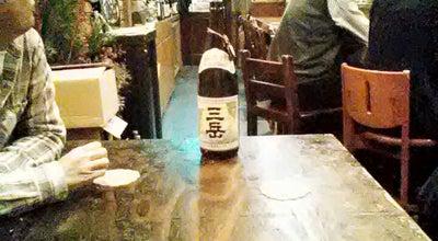 Photo of Wine Bar HARU 温 at 中区肴町319-42, 浜松市 430-0932, Japan