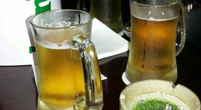 Photo of Bar Desperados Bar & Restaurant at Shangril-la Hotel, Surabaya, Indonesia