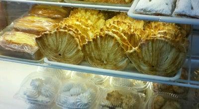 Photo of Bakery Cuba Bakery at 665 Mount Prospect Ave, Newark, NJ 07104, United States