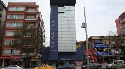 Photo of Toy / Game Store Samatlı Oyuncak at Turkey