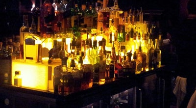 Photo of Nightclub Whiskey Bar Milwaukee at 788 N Jackson St, Milwaukee, WI 53202, United States