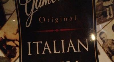 Photo of Italian Restaurant Gambino's Italian Grill at 18 Laurel Ave, Fairhope, AL 36532, United States