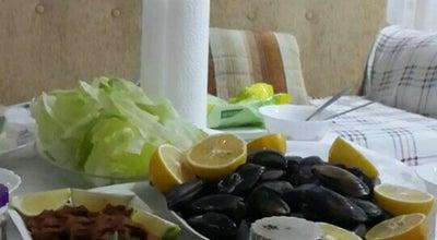 Photo of Steakhouse Değerlioğlu Kuyu Tandir at Nazilli, Turkey
