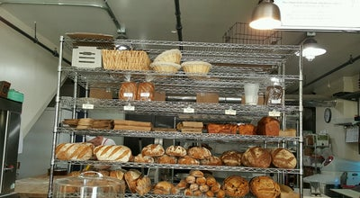 Photo of Bakery Utica Bread at 106 Genesee St, Utica, NY 13502, United States
