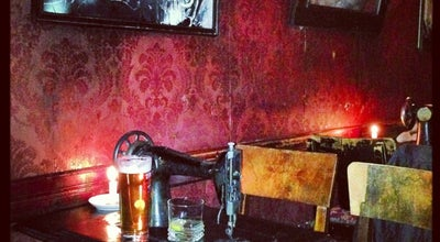 Photo of Bar Singer at Estery 20, Kraków 31-056, Poland